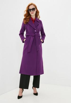 Пальто Meltem Collection
