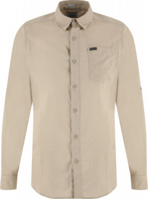 Рубашка мужская Columbia Cotton Creek™, размер 48-50