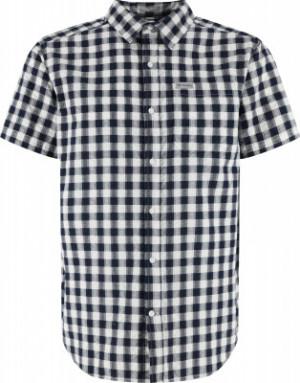 Рубашка с коротким рукавом мужская Columbia Brentyn Trail™, размер 54