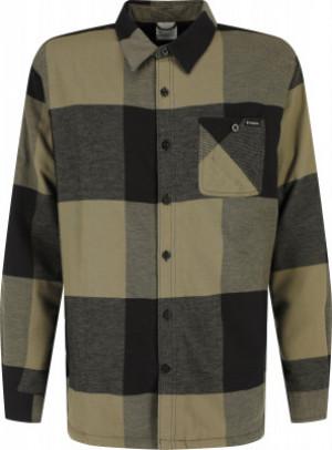 Рубашка мужская Columbia Cornell Woods™, размер 56