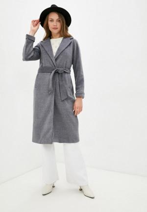 Пальто Diverius